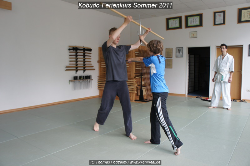 fps11_kobudo_web_050