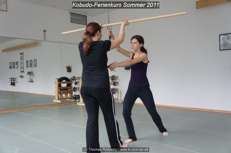 fps11_kobudo_web_052
