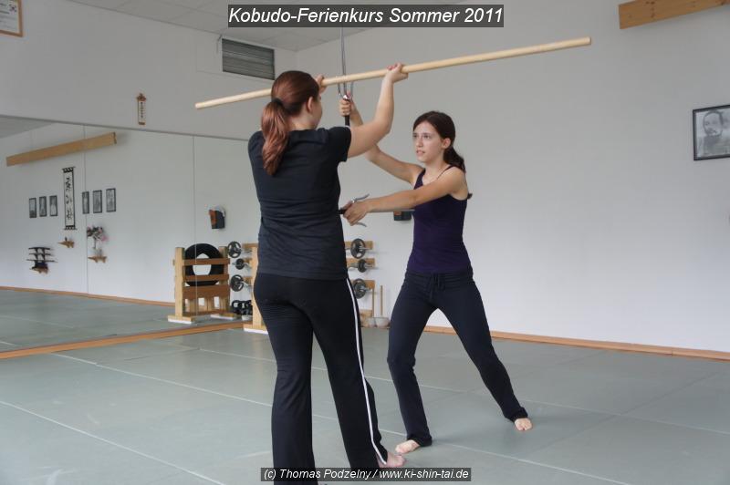 fps11_kobudo_web_052