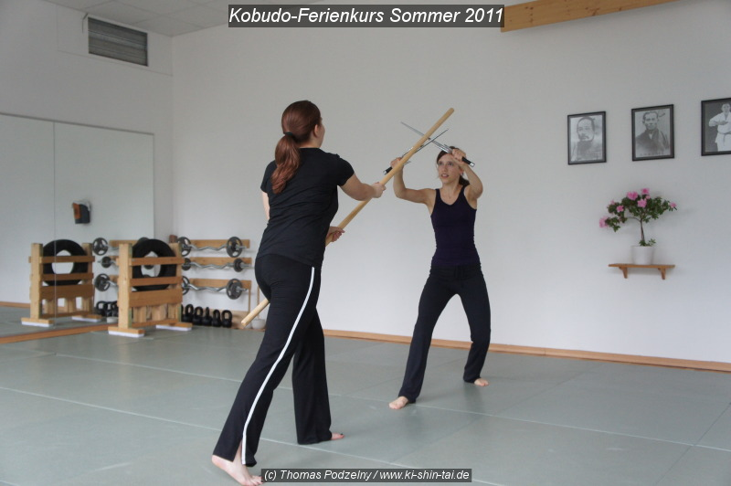 fps11_kobudo_web_053
