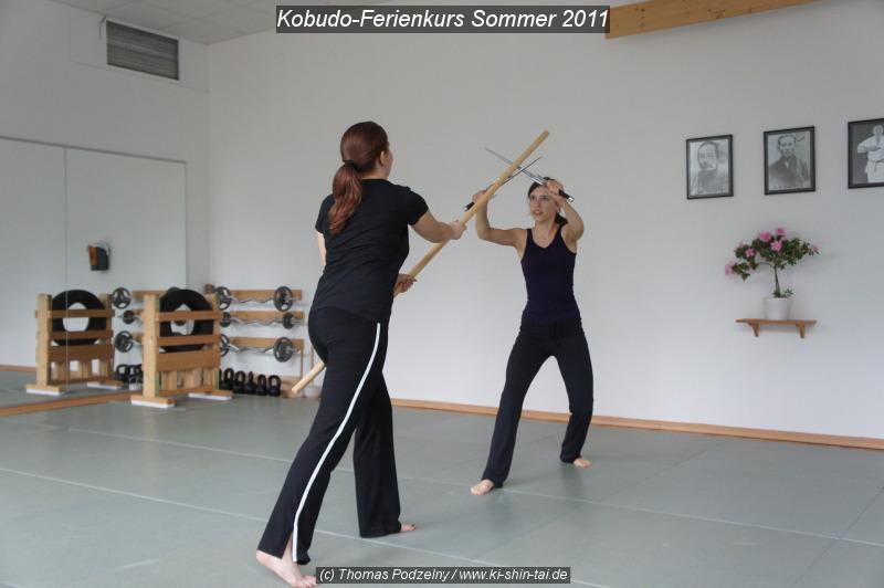 fps11_kobudo_web_053