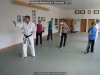 fps11_kobudo_web_014