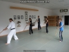 fps11_kobudo_web_027