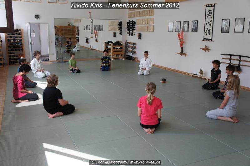 fps12_aikido_kids_1fw_web_001