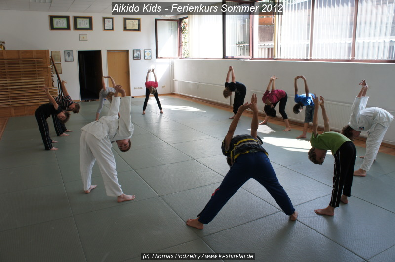 fps12_aikido_kids_1fw_web_002