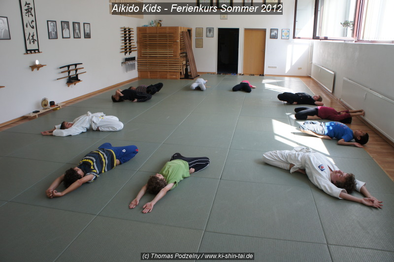 fps12_aikido_kids_1fw_web_003
