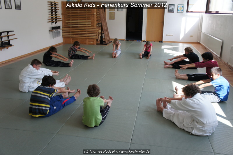 fps12_aikido_kids_1fw_web_004