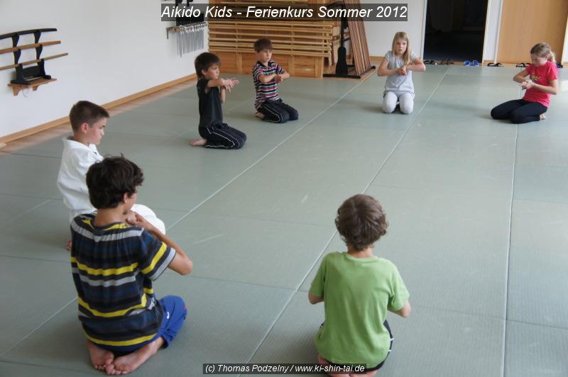 fps12_aikido_kids_1fw_web_005