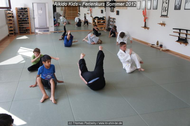 fps12_aikido_kids_1fw_web_006