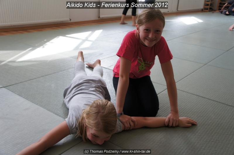 fps12_aikido_kids_1fw_web_007