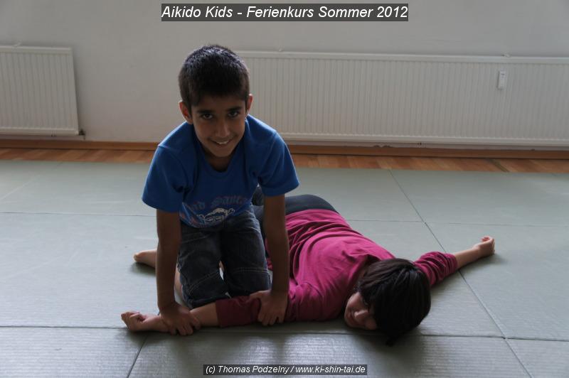 fps12_aikido_kids_1fw_web_008