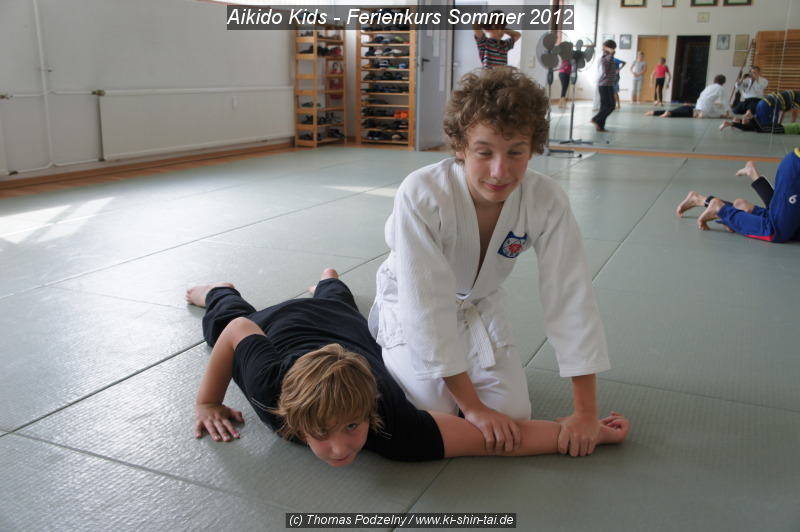 fps12_aikido_kids_1fw_web_009