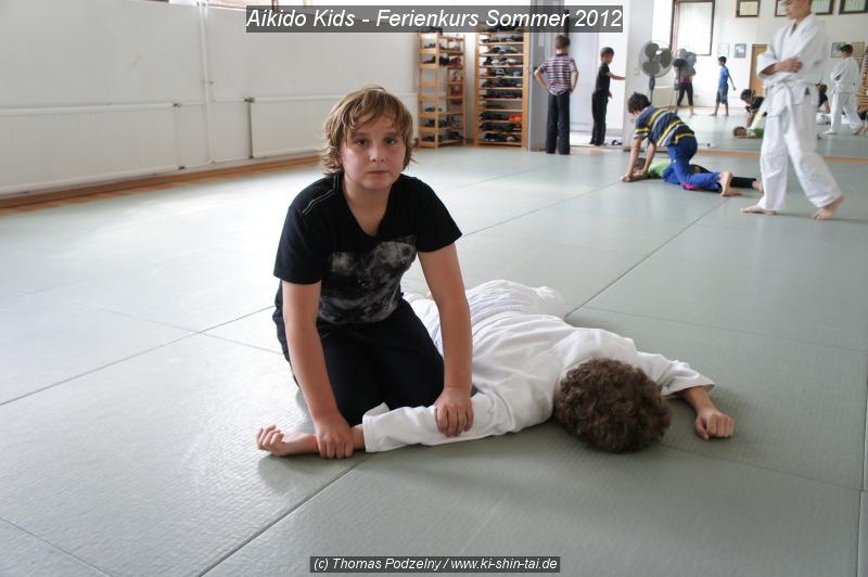 fps12_aikido_kids_1fw_web_010