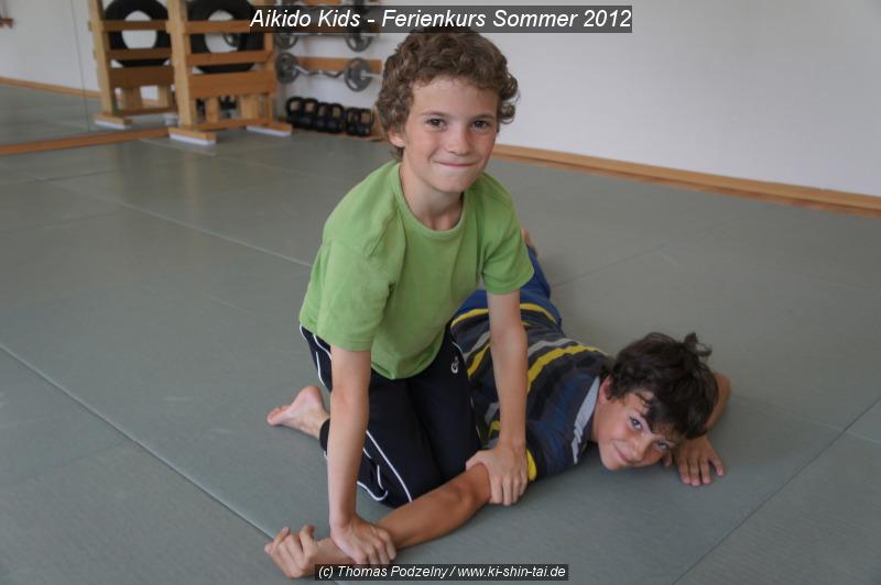 fps12_aikido_kids_1fw_web_011