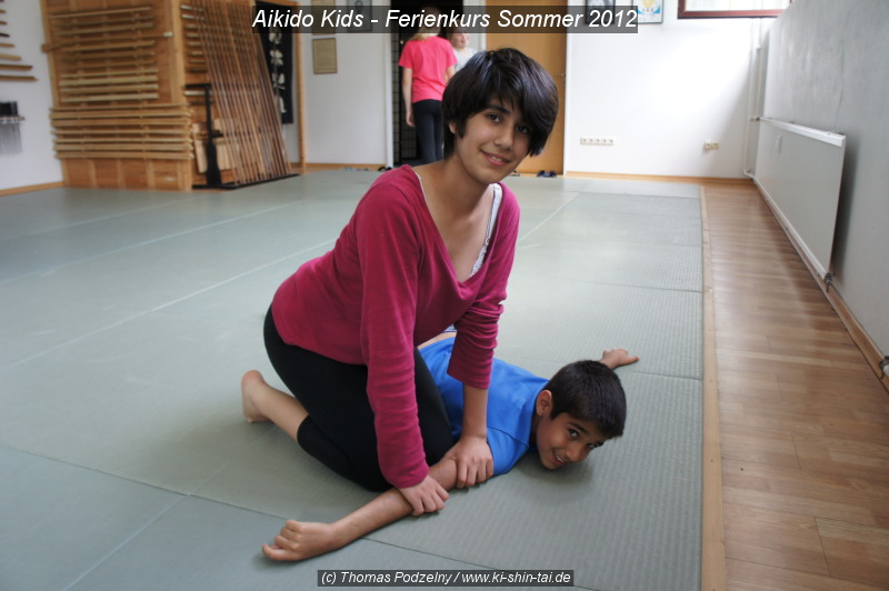fps12_aikido_kids_1fw_web_012