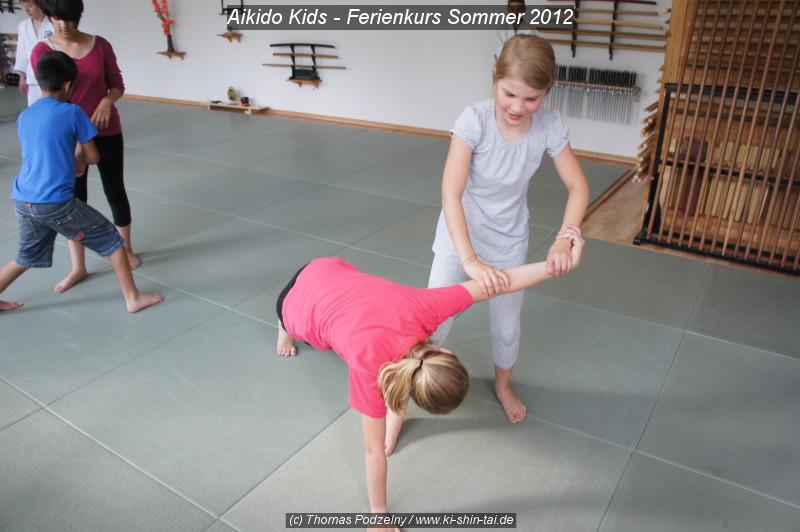 fps12_aikido_kids_1fw_web_013