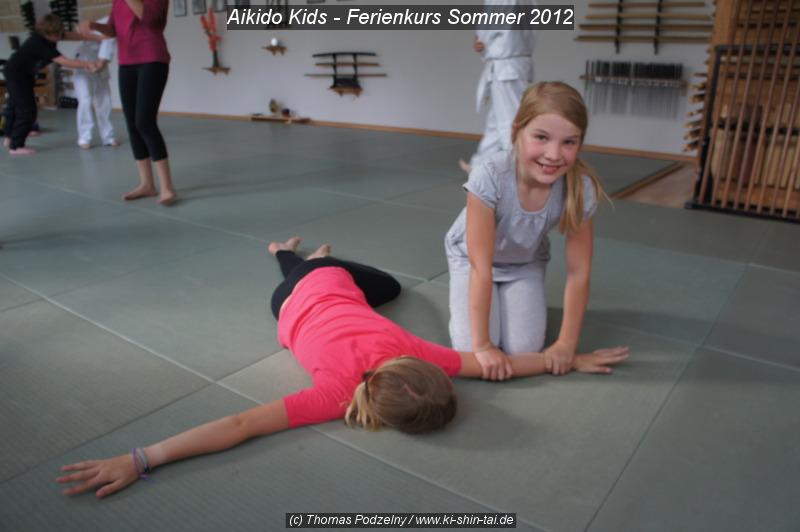 fps12_aikido_kids_1fw_web_014