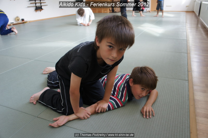 fps12_aikido_kids_1fw_web_016