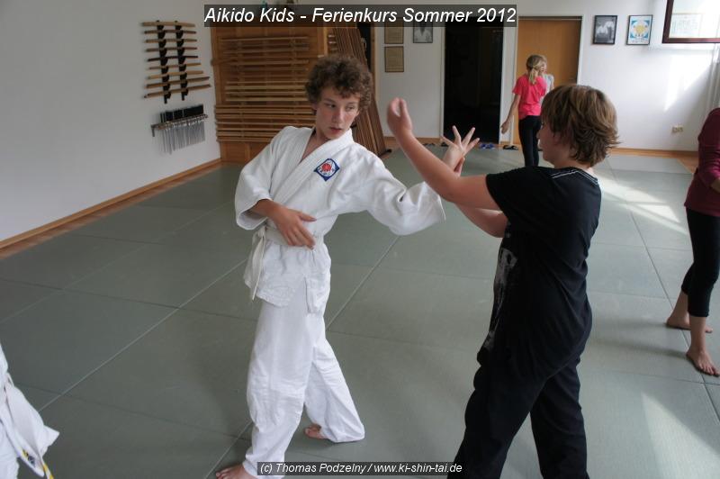 fps12_aikido_kids_1fw_web_017