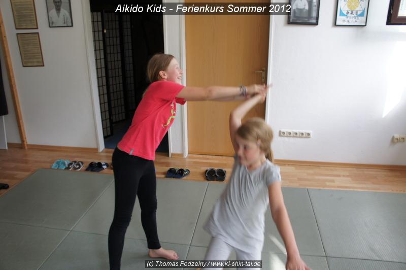 fps12_aikido_kids_1fw_web_018