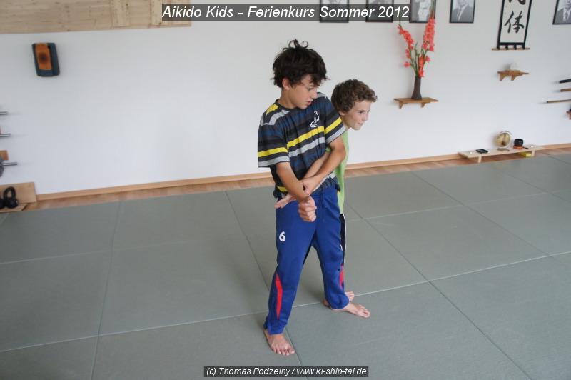 fps12_aikido_kids_1fw_web_019