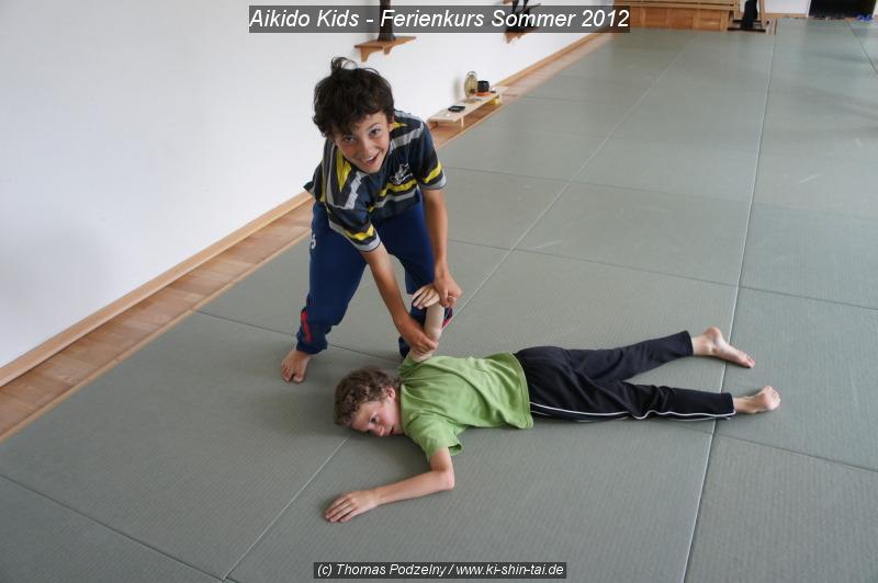 fps12_aikido_kids_1fw_web_020