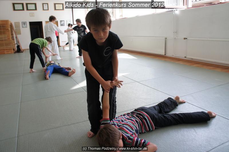 fps12_aikido_kids_1fw_web_021