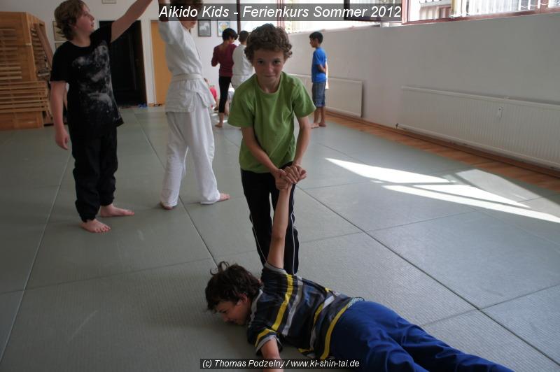 fps12_aikido_kids_1fw_web_022