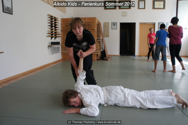 fps12_aikido_kids_1fw_web_023