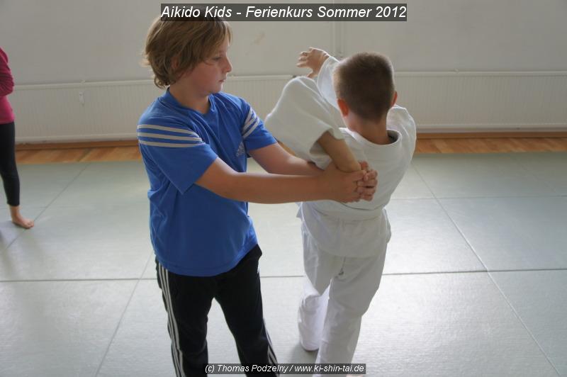 fps12_aikido_kids_1fw_web_025