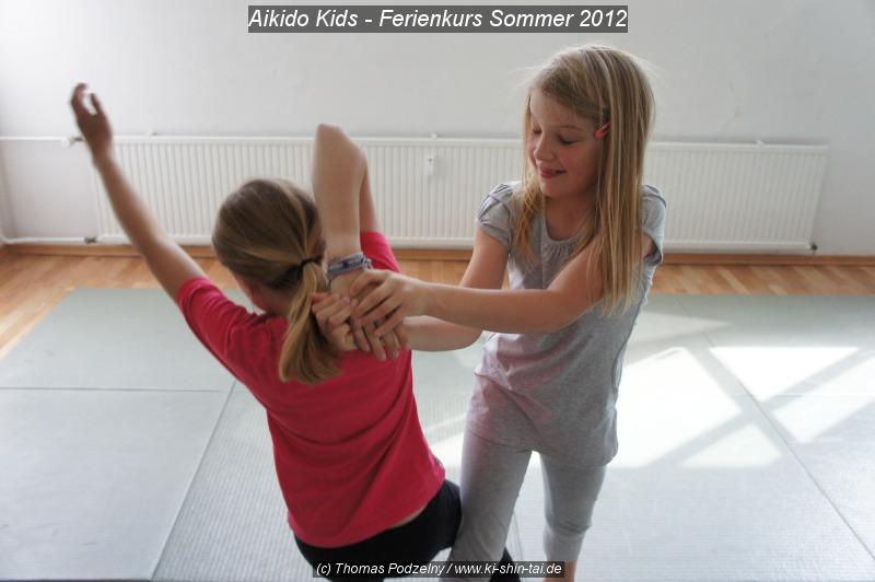 fps12_aikido_kids_1fw_web_026