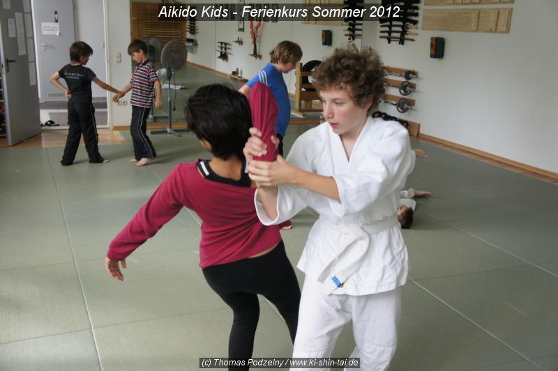 fps12_aikido_kids_1fw_web_027