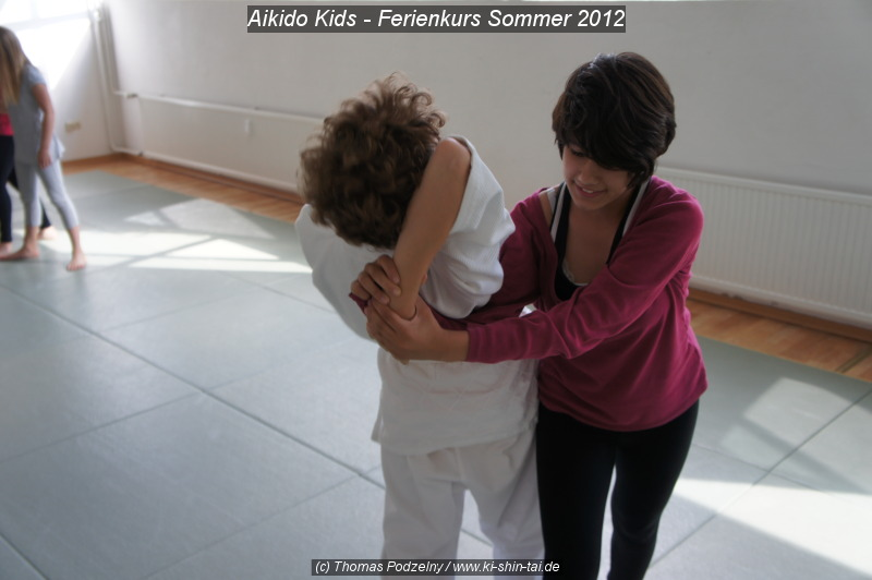 fps12_aikido_kids_1fw_web_028