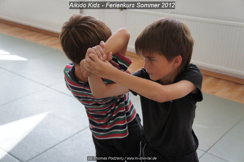 fps12_aikido_kids_1fw_web_029