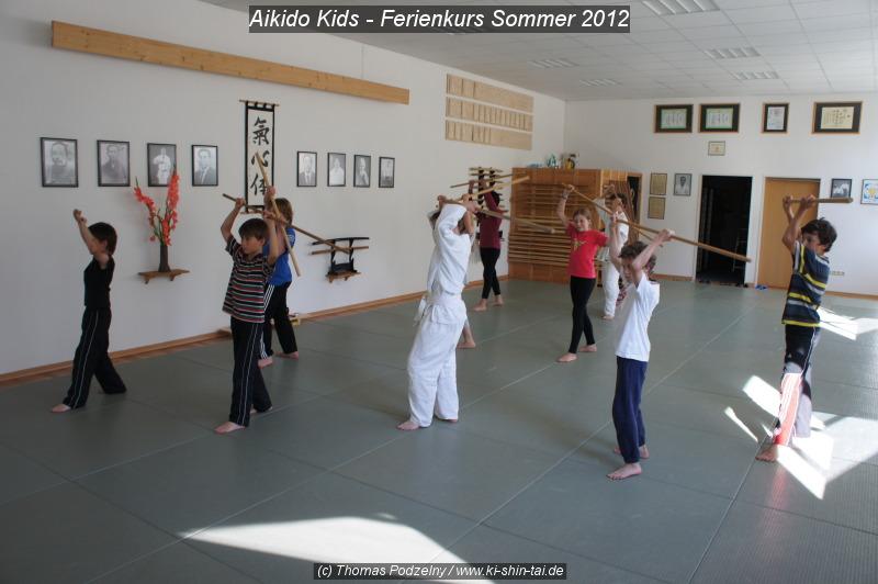 fps12_aikido_kids_1fw_web_030