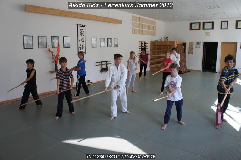 fps12_aikido_kids_1fw_web_031