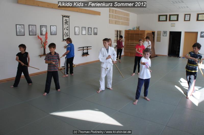 fps12_aikido_kids_1fw_web_032