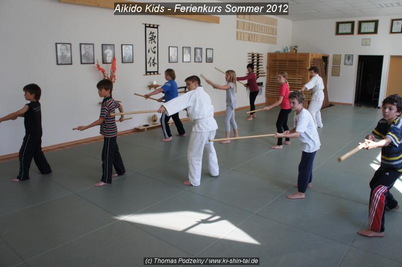 fps12_aikido_kids_1fw_web_033