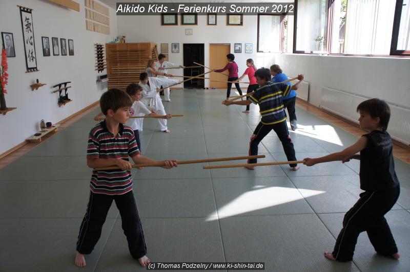 fps12_aikido_kids_1fw_web_034
