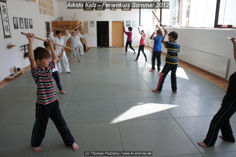 fps12_aikido_kids_1fw_web_035