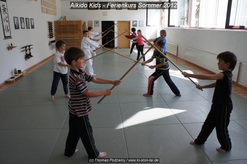 fps12_aikido_kids_1fw_web_036