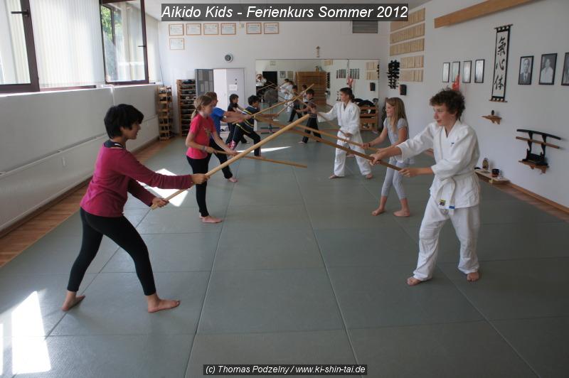 fps12_aikido_kids_1fw_web_037