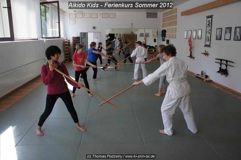 fps12_aikido_kids_1fw_web_038