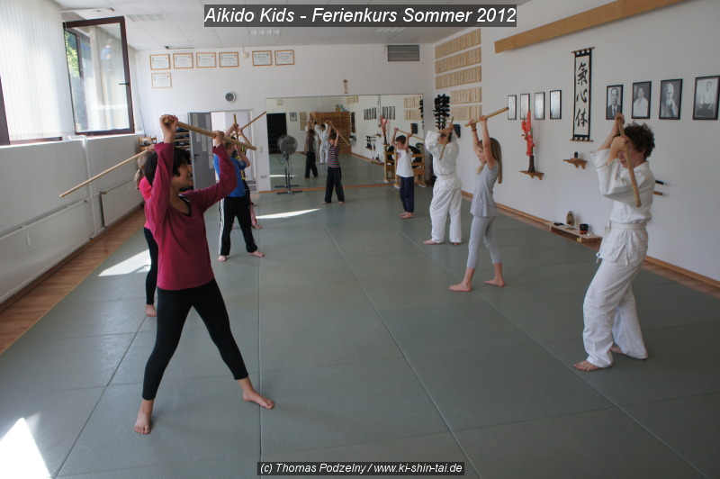 fps12_aikido_kids_1fw_web_039