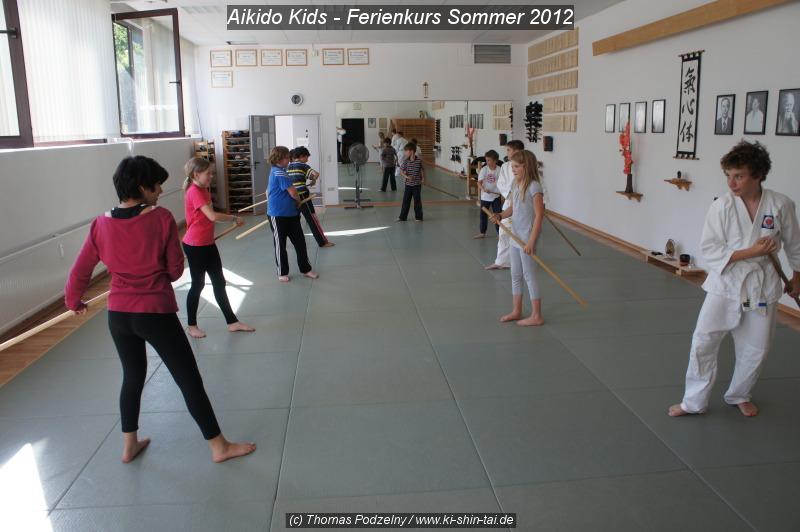 fps12_aikido_kids_1fw_web_040