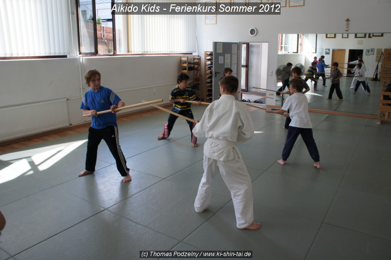 fps12_aikido_kids_1fw_web_041