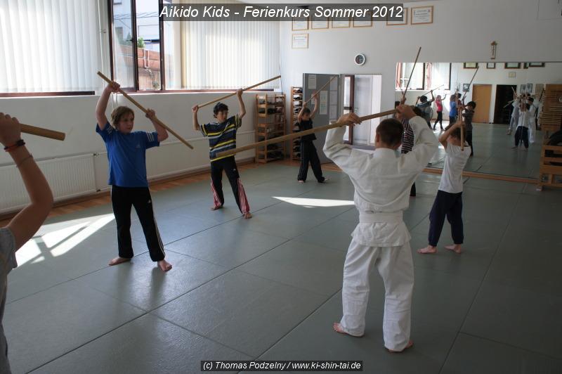 fps12_aikido_kids_1fw_web_042