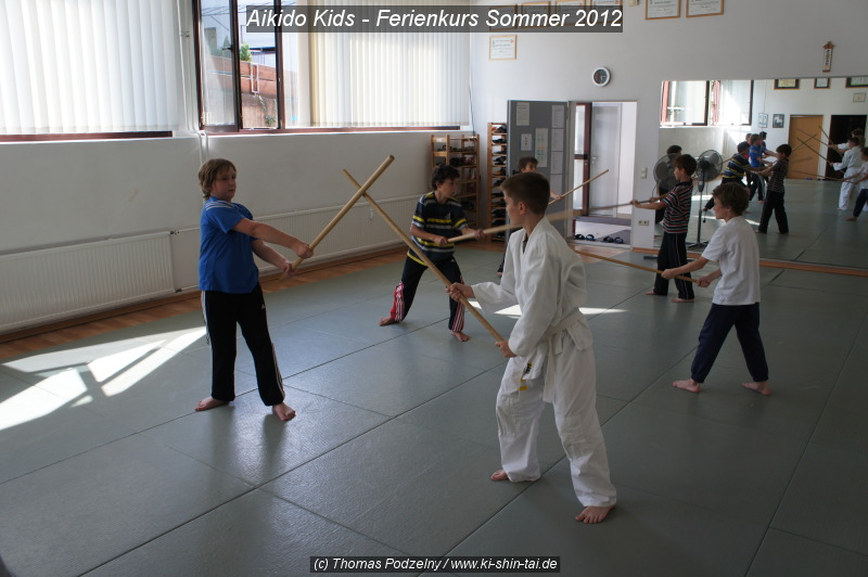 fps12_aikido_kids_1fw_web_043