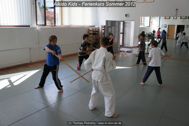 fps12_aikido_kids_1fw_web_044