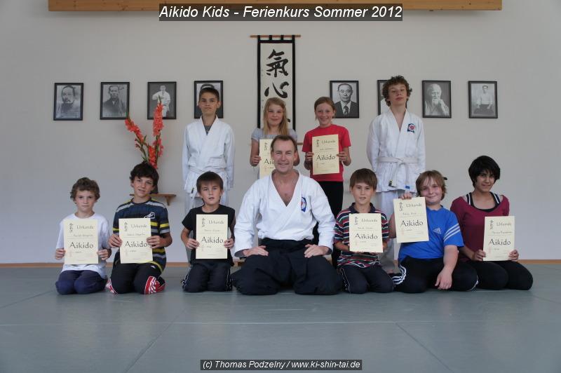 fps12_aikido_kids_1fw_web_045
